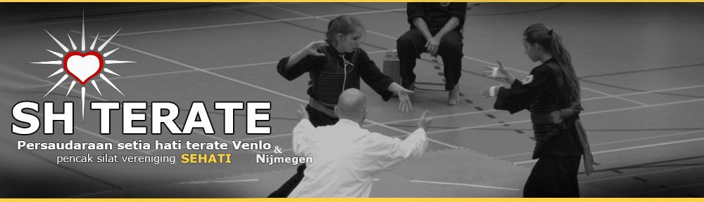 www.shterate.nl